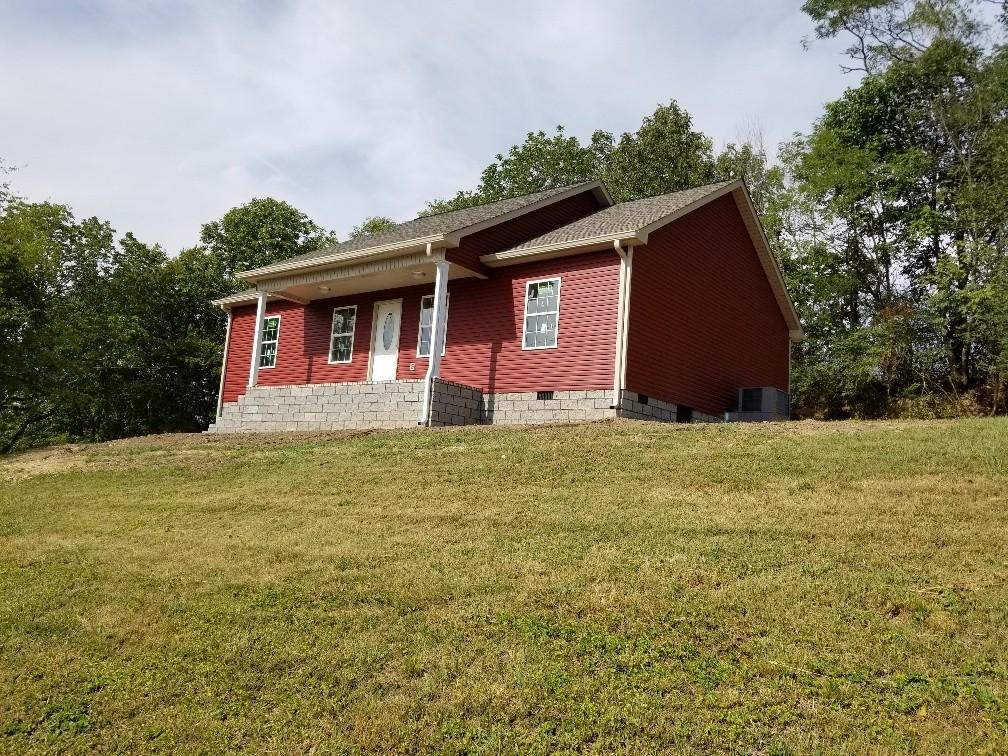 2220 Rose St, Westmoreland, TN 37186 - Westmoreland, TN real estate listing