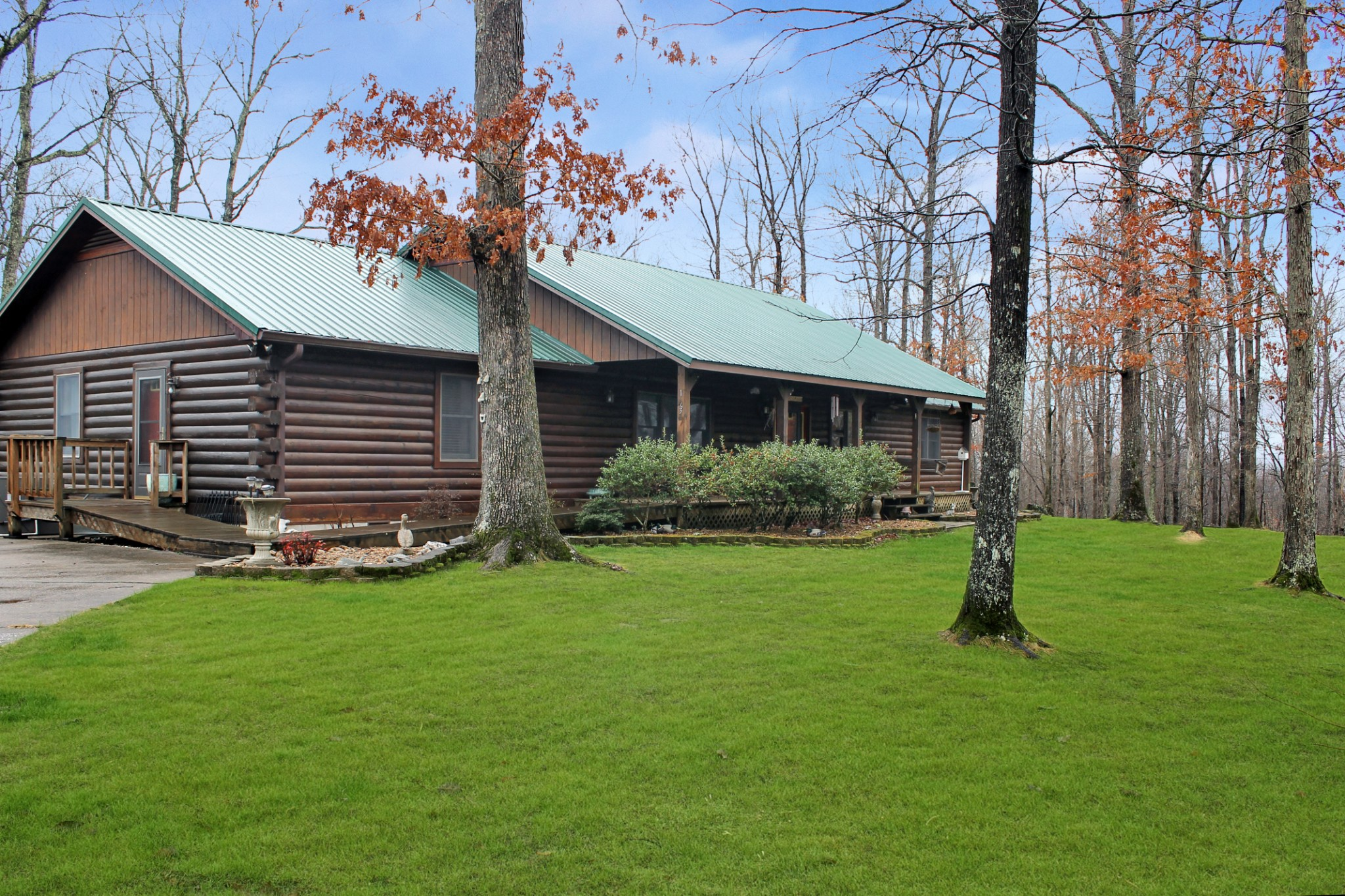 153 Thomas Rd, Dover, TN 37058 - Dover, TN real estate listing