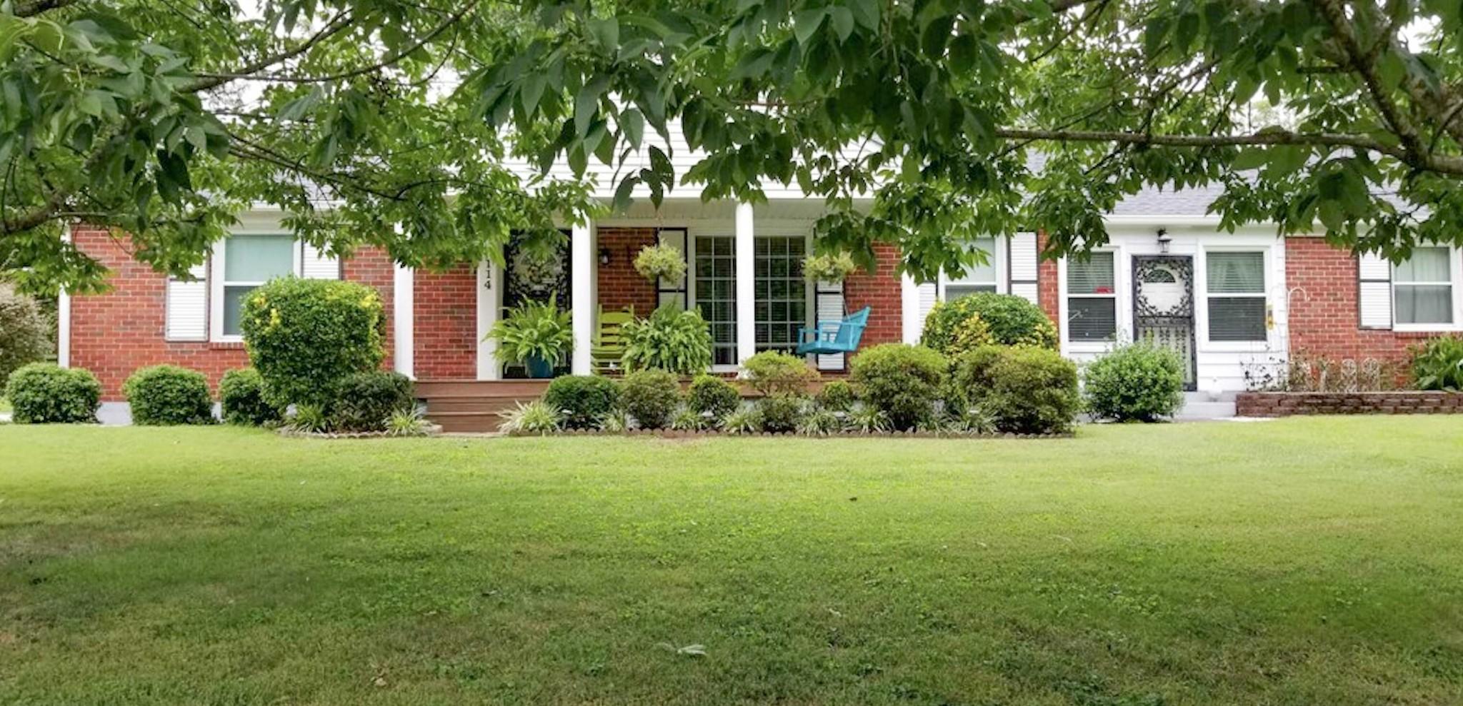 114 S Graycroft Ave, Madison, TN 37115 - Madison, TN real estate listing