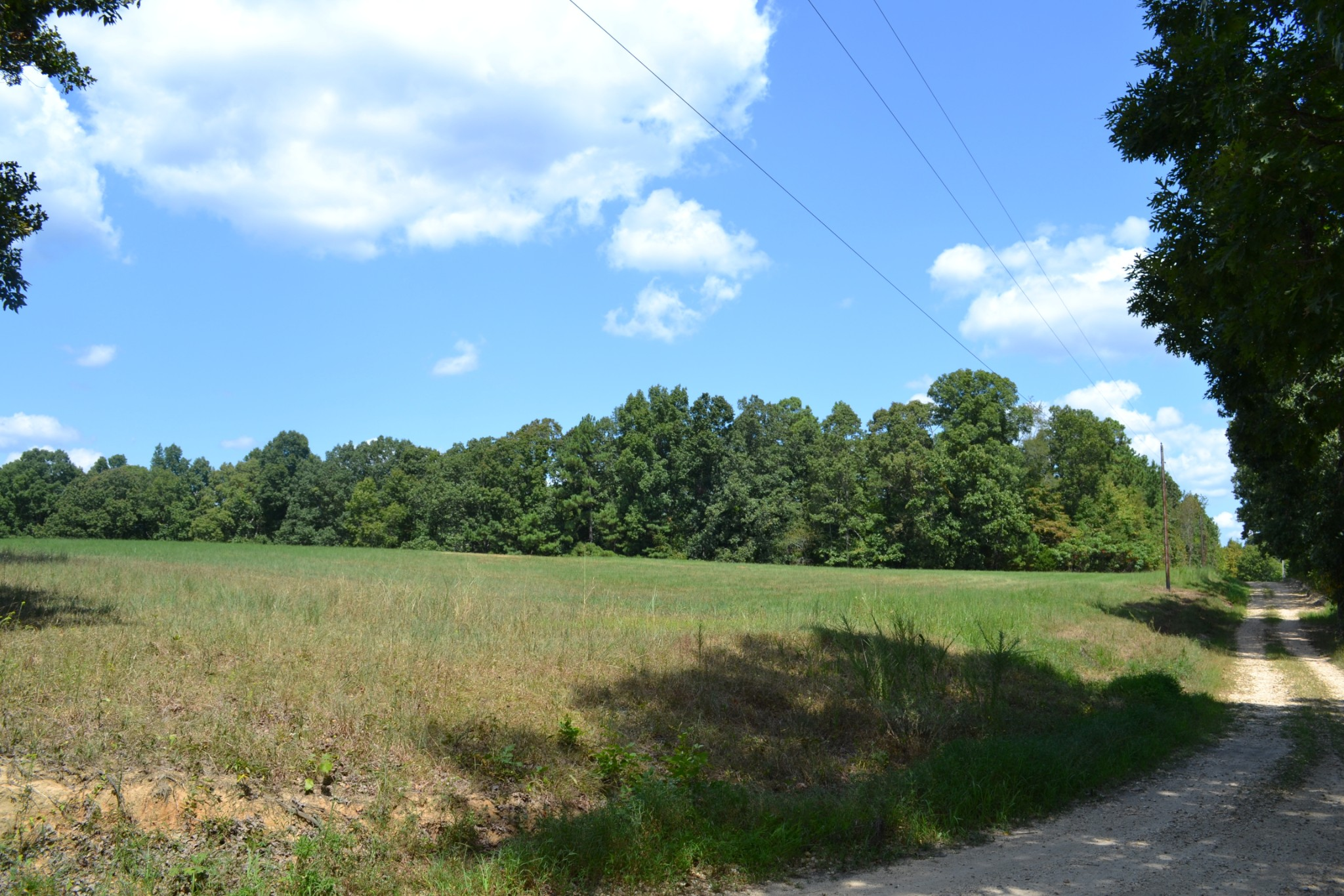 971 Robertson Rd - Tract 6, MC EWEN, TN 37101 - MC EWEN, TN real estate listing