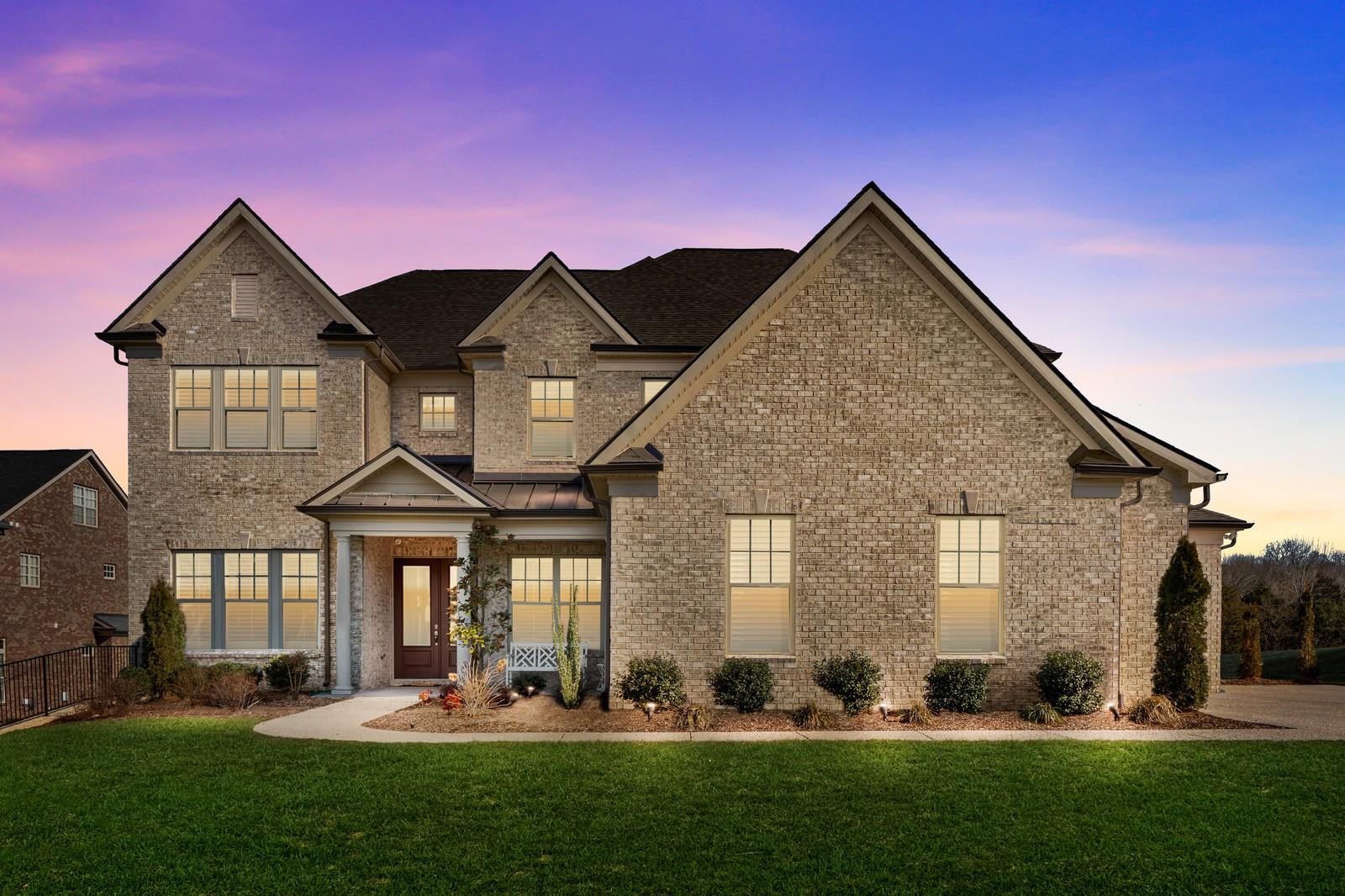 1860 Longmoore Ln, Brentwood, TN 37027 - Brentwood, TN real estate listing