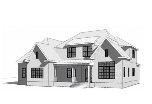 104 Cureton Ct, Nolensville, TN 37135 - Nolensville, TN real estate listing