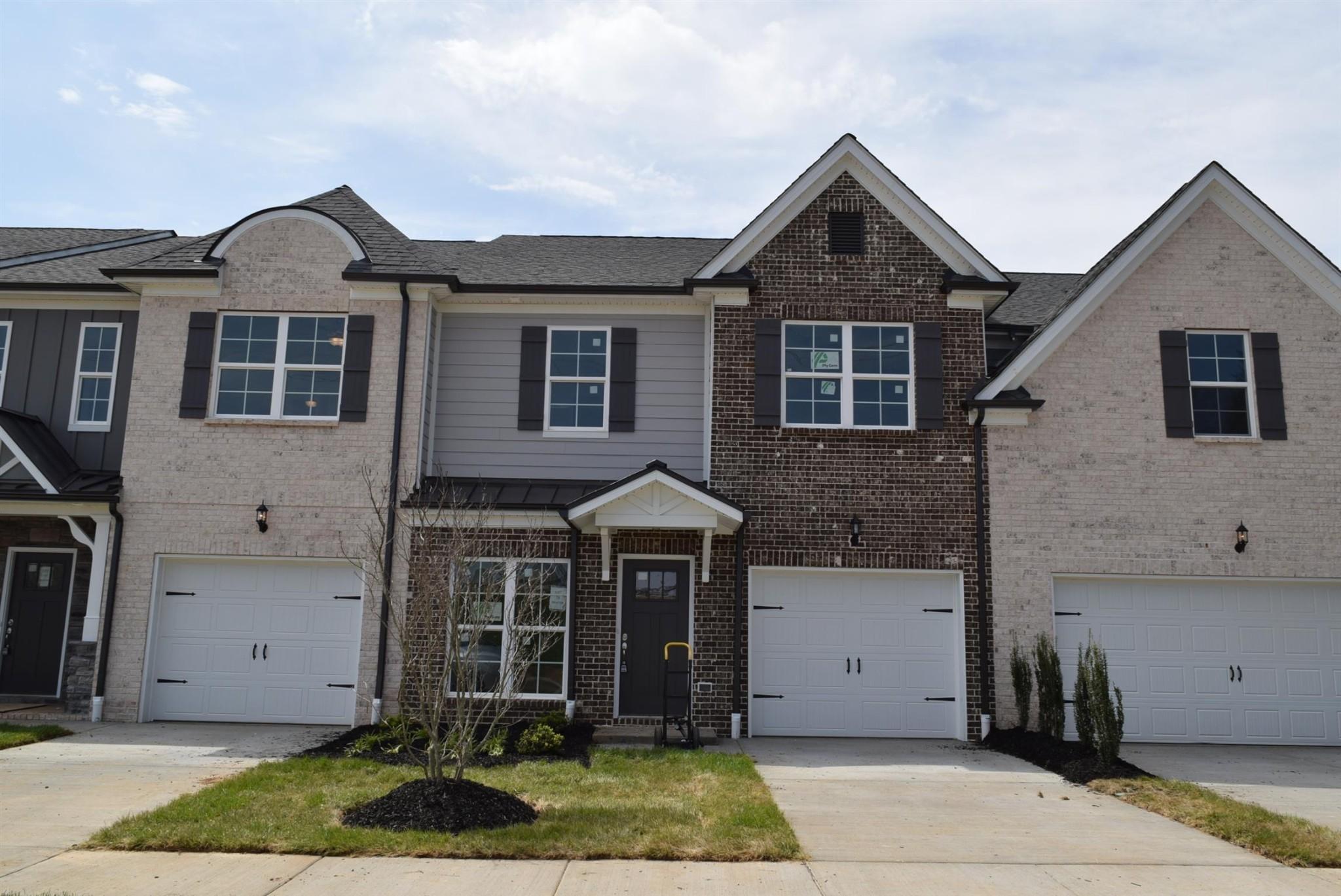 1709 Barbourville Ln, Murfreesboro, TN 37129 - Murfreesboro, TN real estate listing