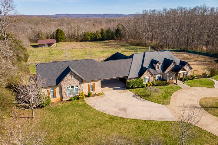 170 Southern Woods Ct, Cookeville, TN 38506 - Cookeville, TN real estate listing