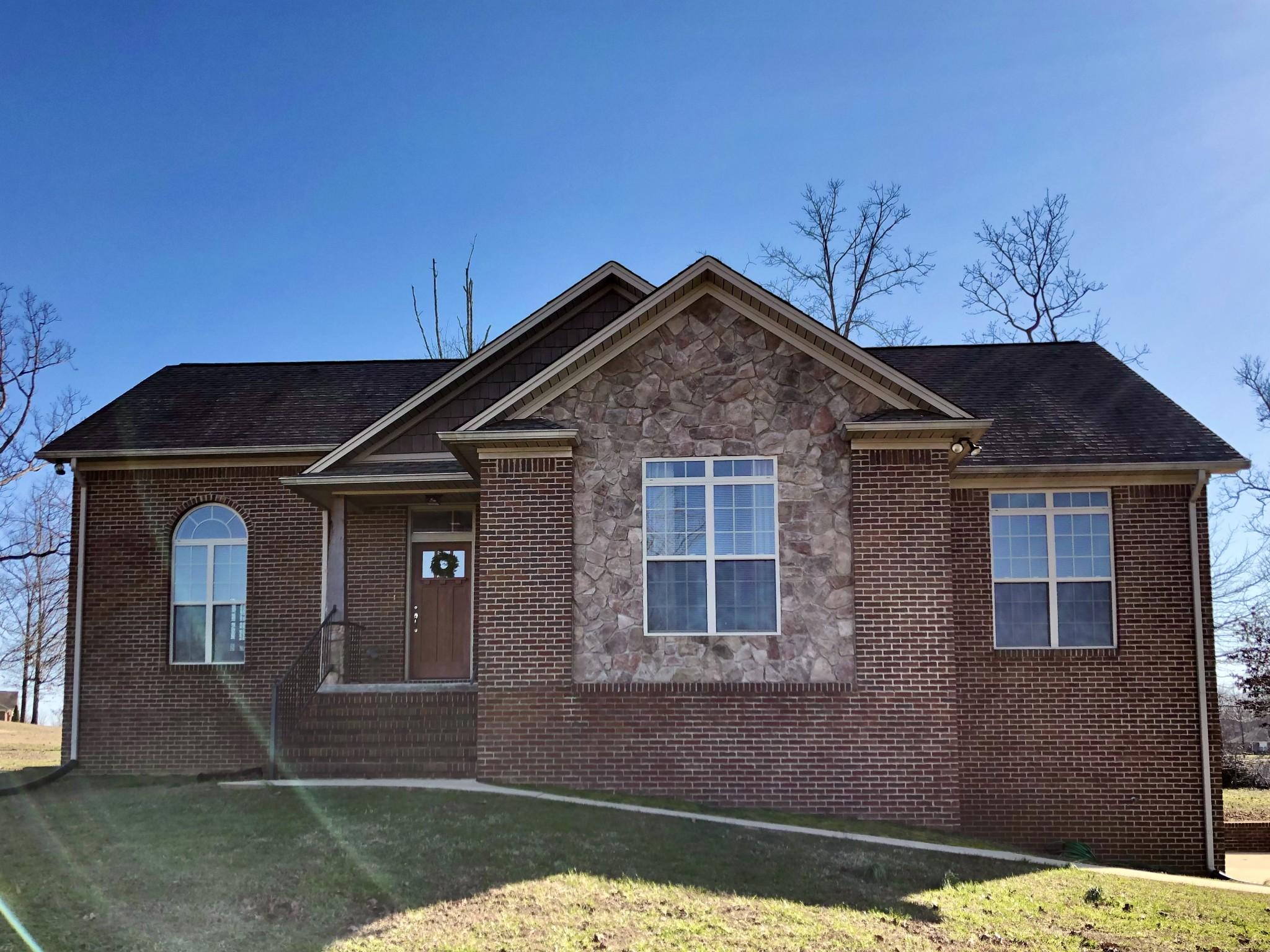 17 Cottonwood Ln, W, Lawrenceburg, TN 38464 - Lawrenceburg, TN real estate listing
