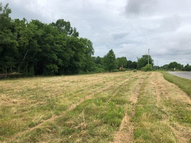 5 Three Forks Bridge Rd Property Photo - Wartrace, TN real estate listing
