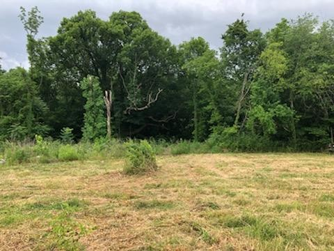 14 Three Forks Bridge Rd Property Photo - Wartrace, TN real estate listing