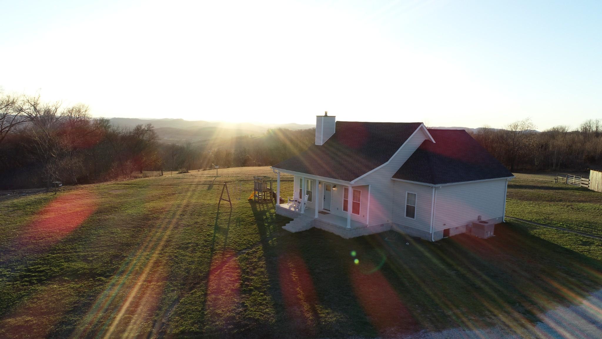 53 Bevelheimer Ln, Elmwood, TN 38560 - Elmwood, TN real estate listing