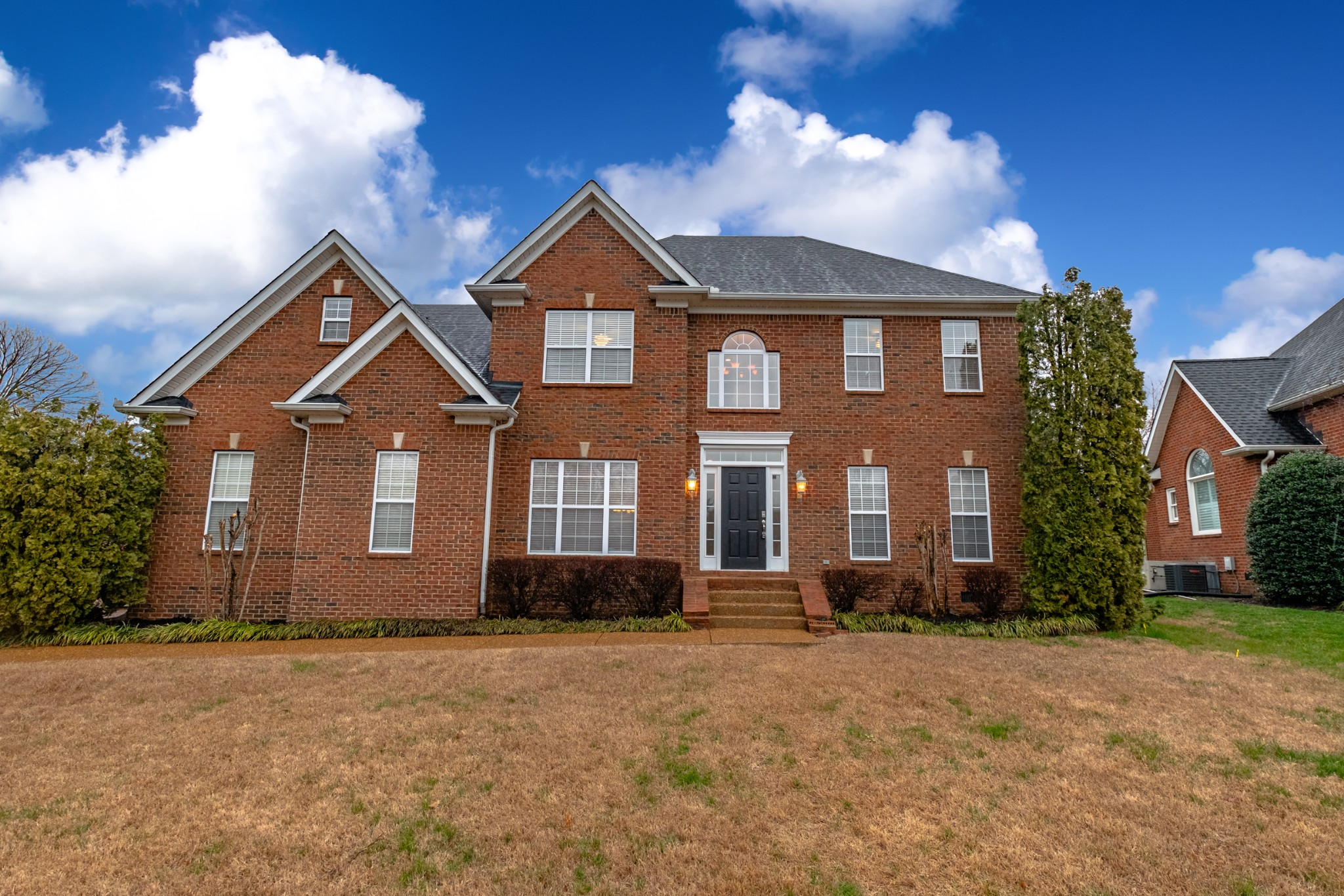 1704 Mildare Ct, Thompsons Station, TN 37179 - Thompsons Station, TN real estate listing