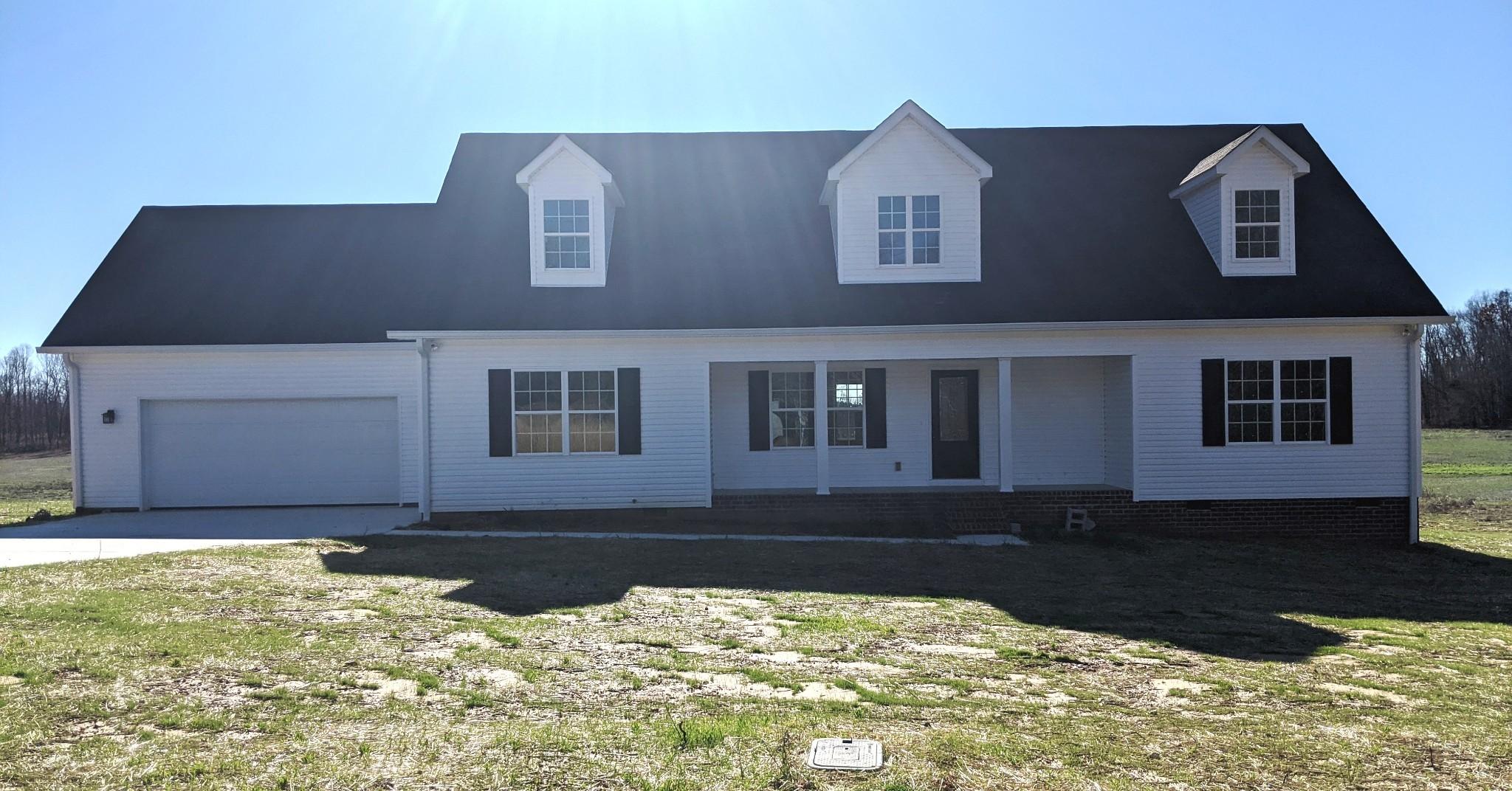 Buffalo Farms Real Estate Listings Main Image