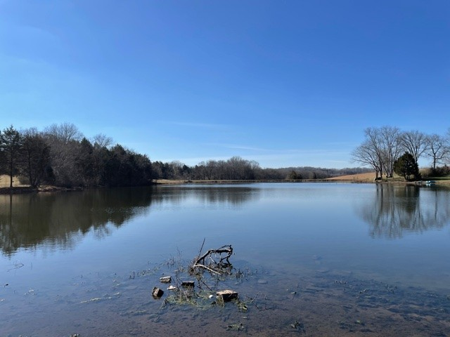 35 Three Forks Bridge Rd Property Photo - Wartrace, TN real estate listing