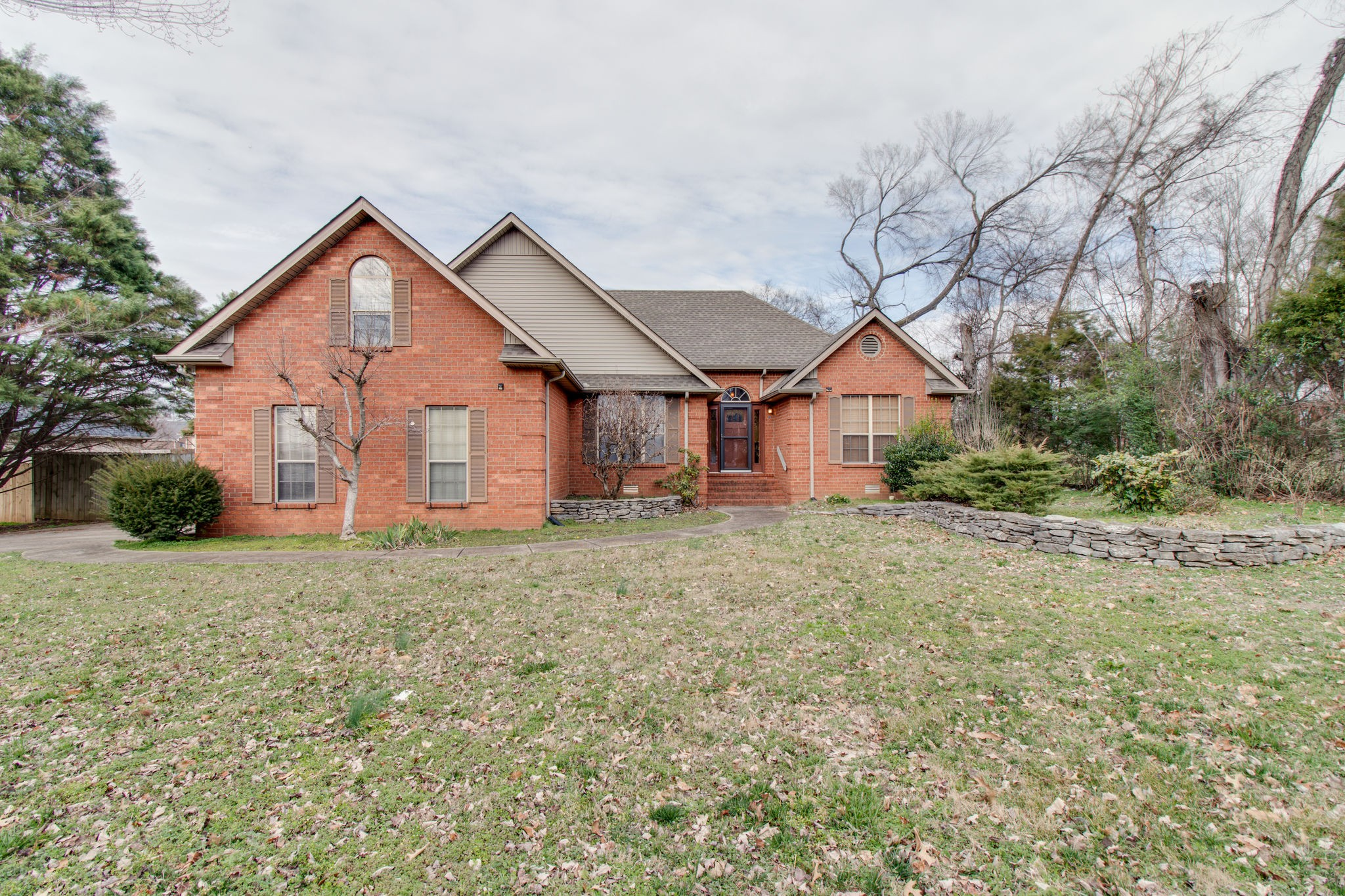 528 Independence Way Property Photo