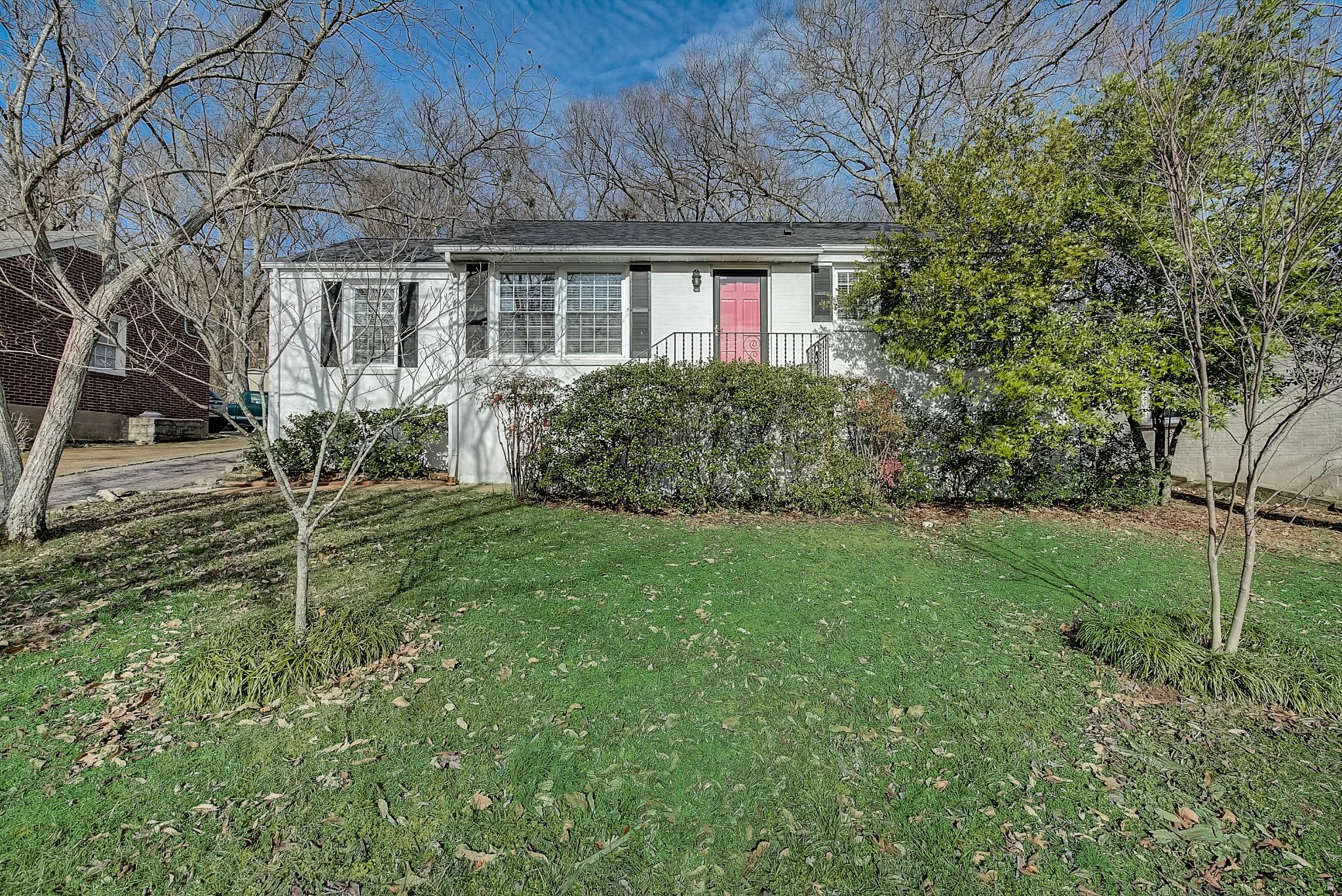 727 Kendall Dr, Nashville, TN 37209 - Nashville, TN real estate listing