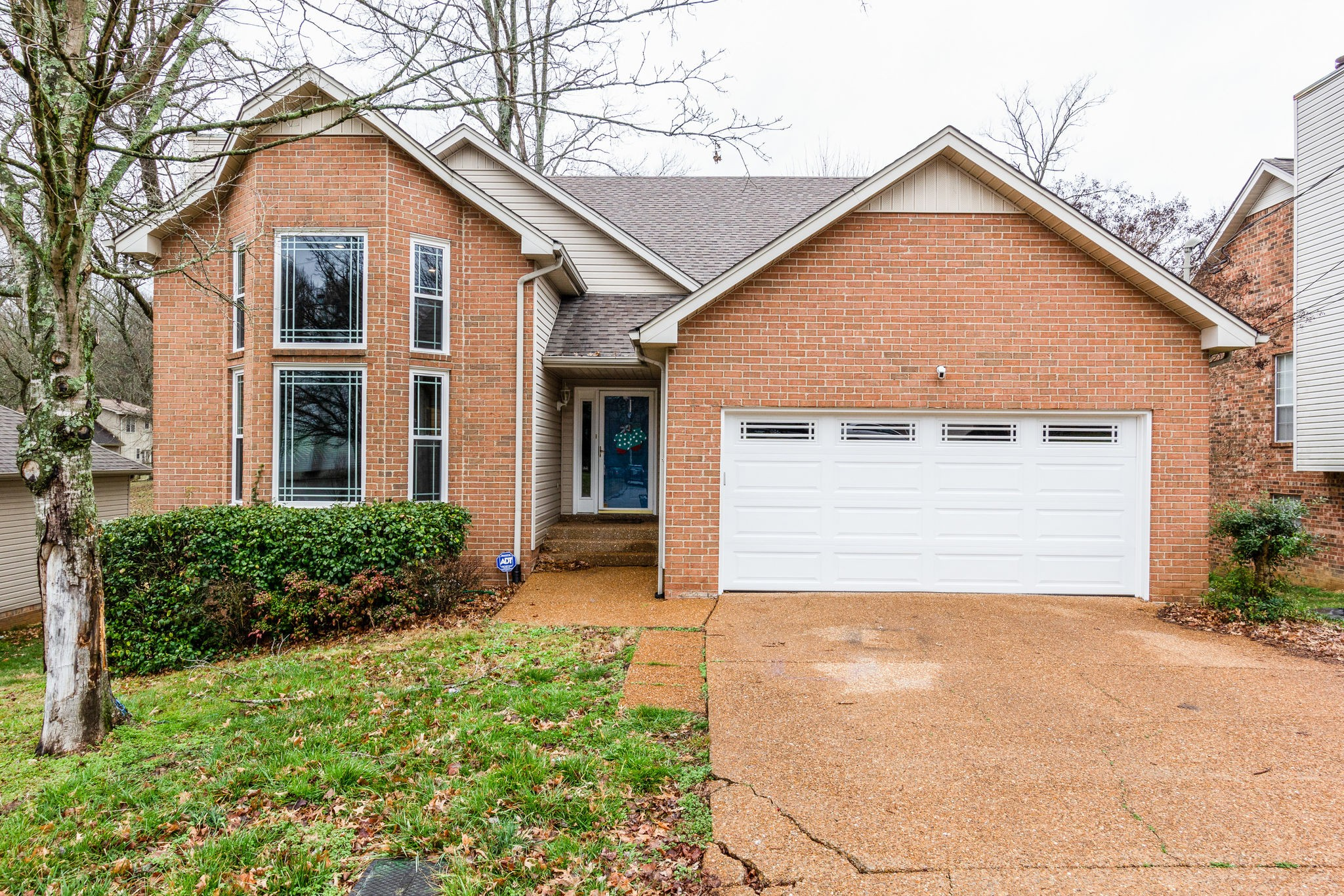 3412 Cobble St, Nashville, TN 37211 - Nashville, TN real estate listing