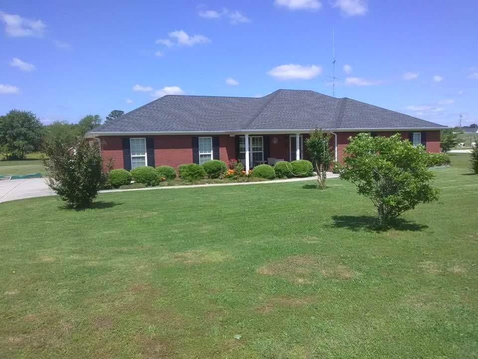 19 Power Station Rd, Taft, TN 38488 - Taft, TN real estate listing