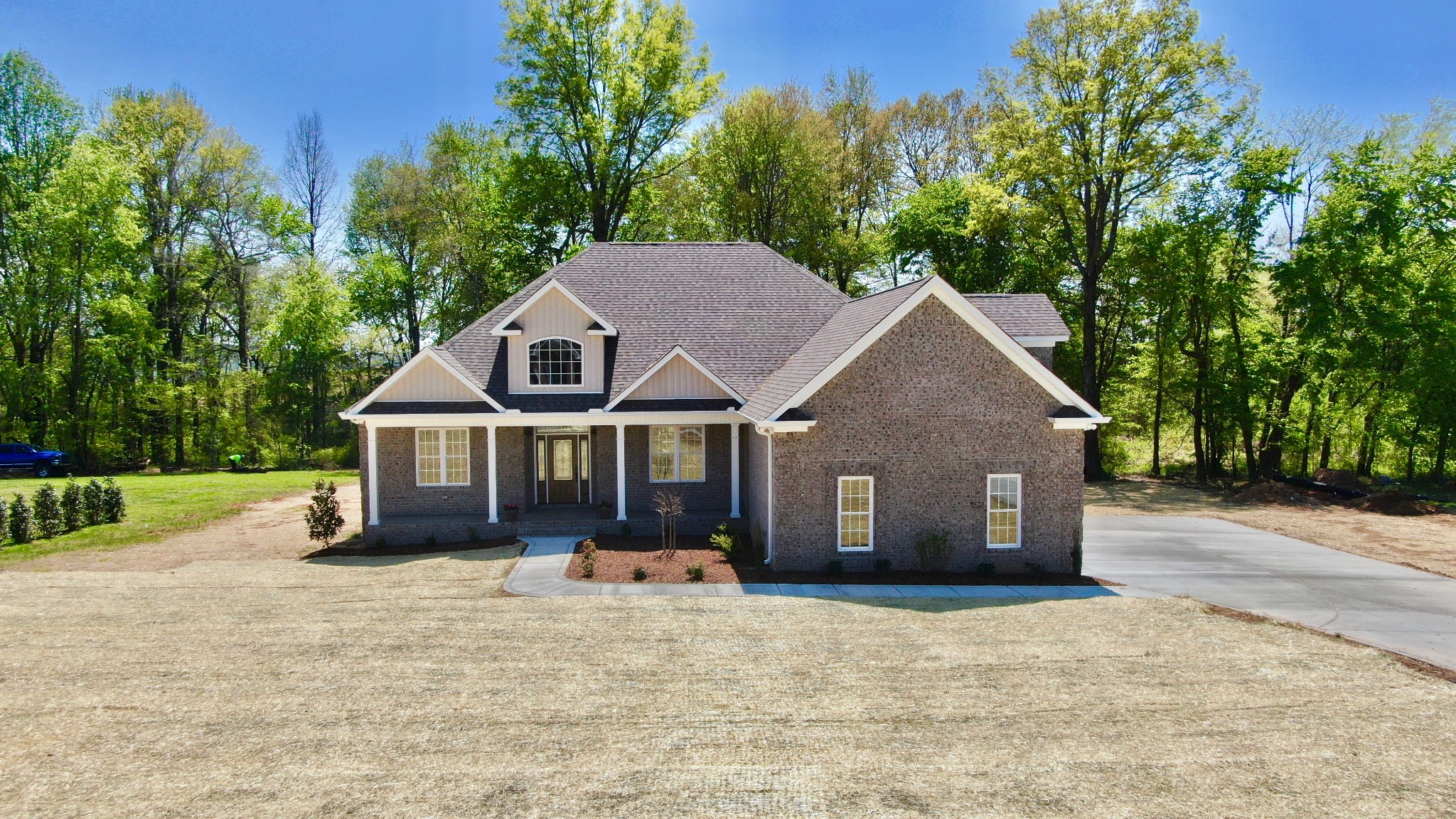 1032 Founders Ln, Portland, TN 37148 - Portland, TN real estate listing