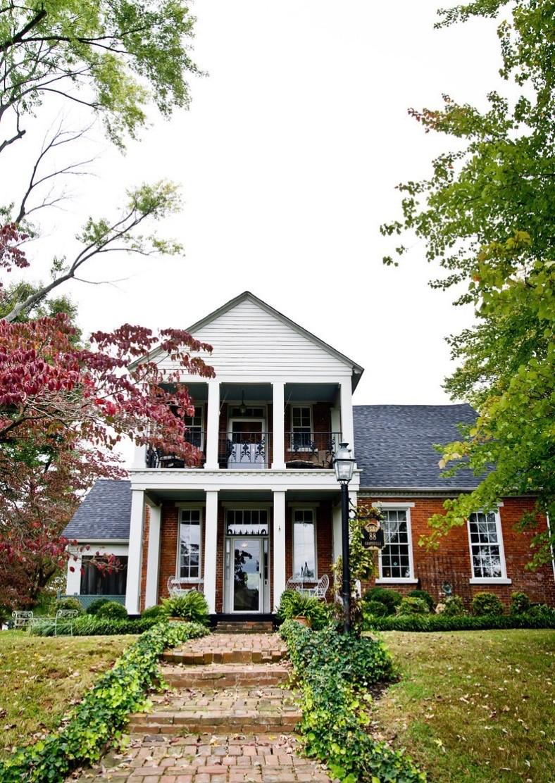 42234 Real Estate Listings Main Image