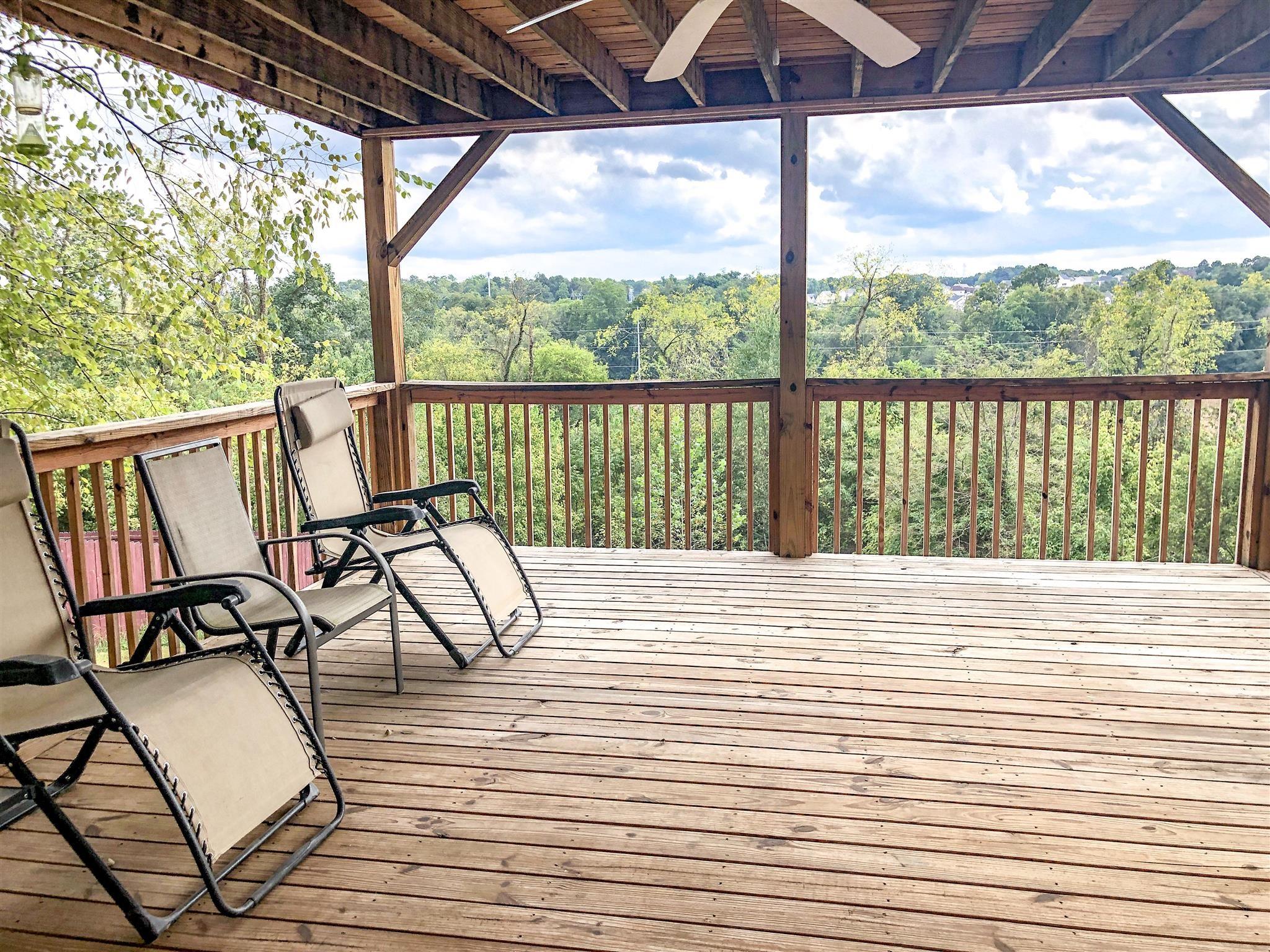 1136 Stillwood Dr #A Property Photo - Clarksville, TN real estate listing