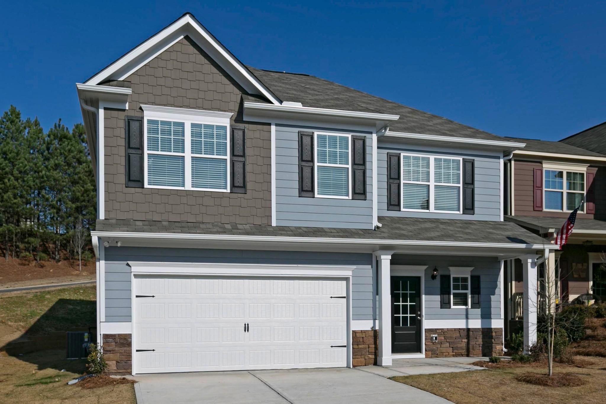 178 Begonia Drive, Smyrna, TN 37167 - Smyrna, TN real estate listing