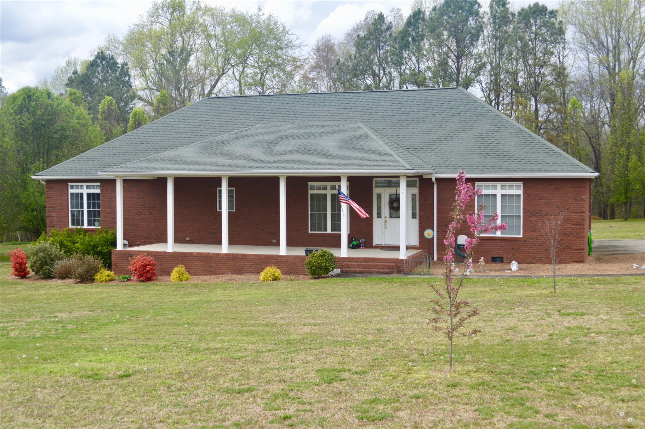220 Eastbrook Rd, Estill Springs, TN 37330 - Estill Springs, TN real estate listing