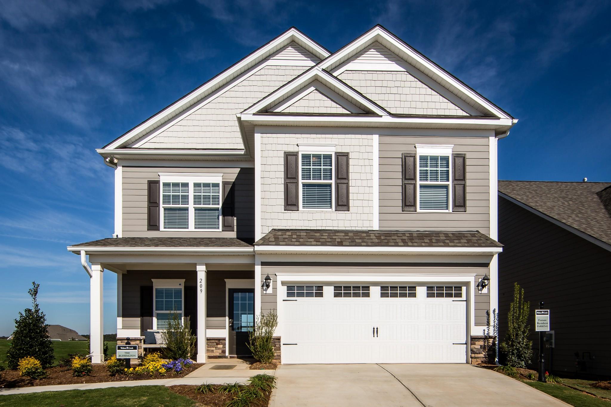 179 Begonia Drive, Smyrna, TN 37167 - Smyrna, TN real estate listing