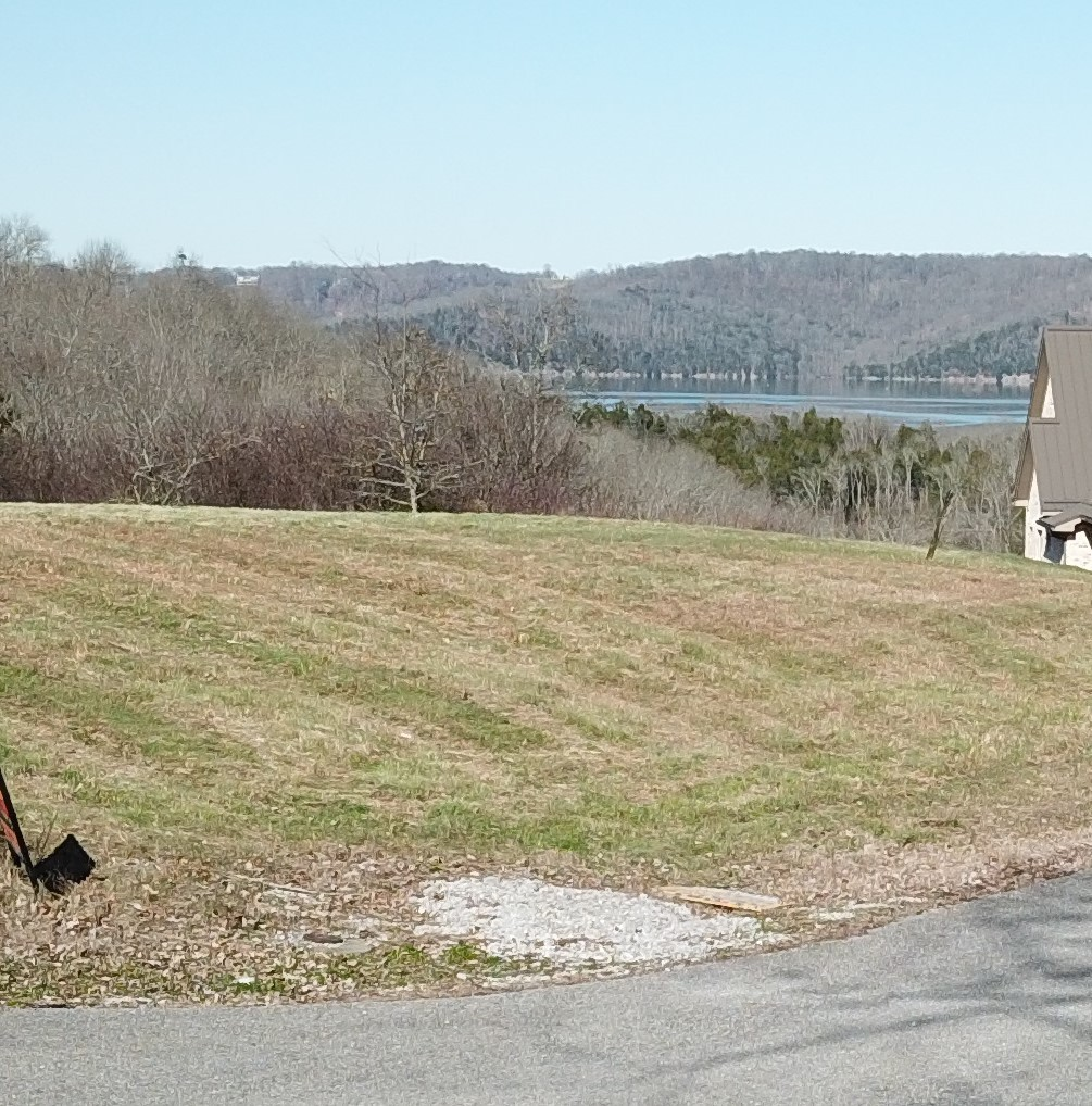 0 Rutherford Ln Property Photo - Smithville, TN real estate listing
