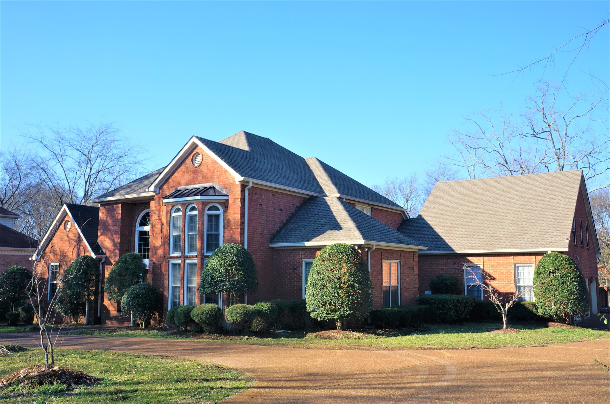 9108 Concord Rd, Brentwood, TN 37027 - Brentwood, TN real estate listing