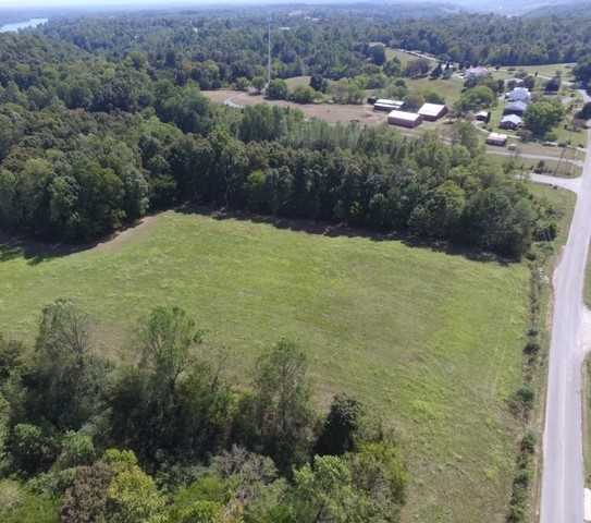 0 Tanyard Hill Rd, Lynchburg, TN 37352 - Lynchburg, TN real estate listing
