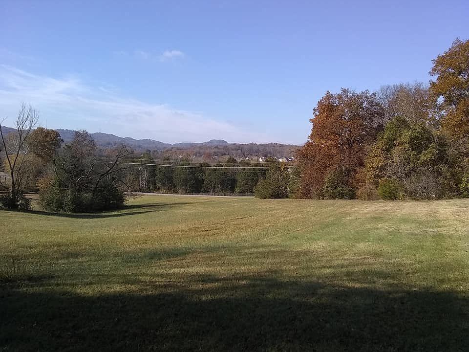 9847 Clovercroft Rd, Nolensville, TN 37135 - Nolensville, TN real estate listing