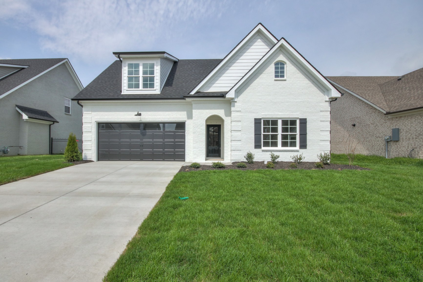 3939 Runyan Cove (Lot 24), Murfreesboro, TN 37127 - Murfreesboro, TN real estate listing