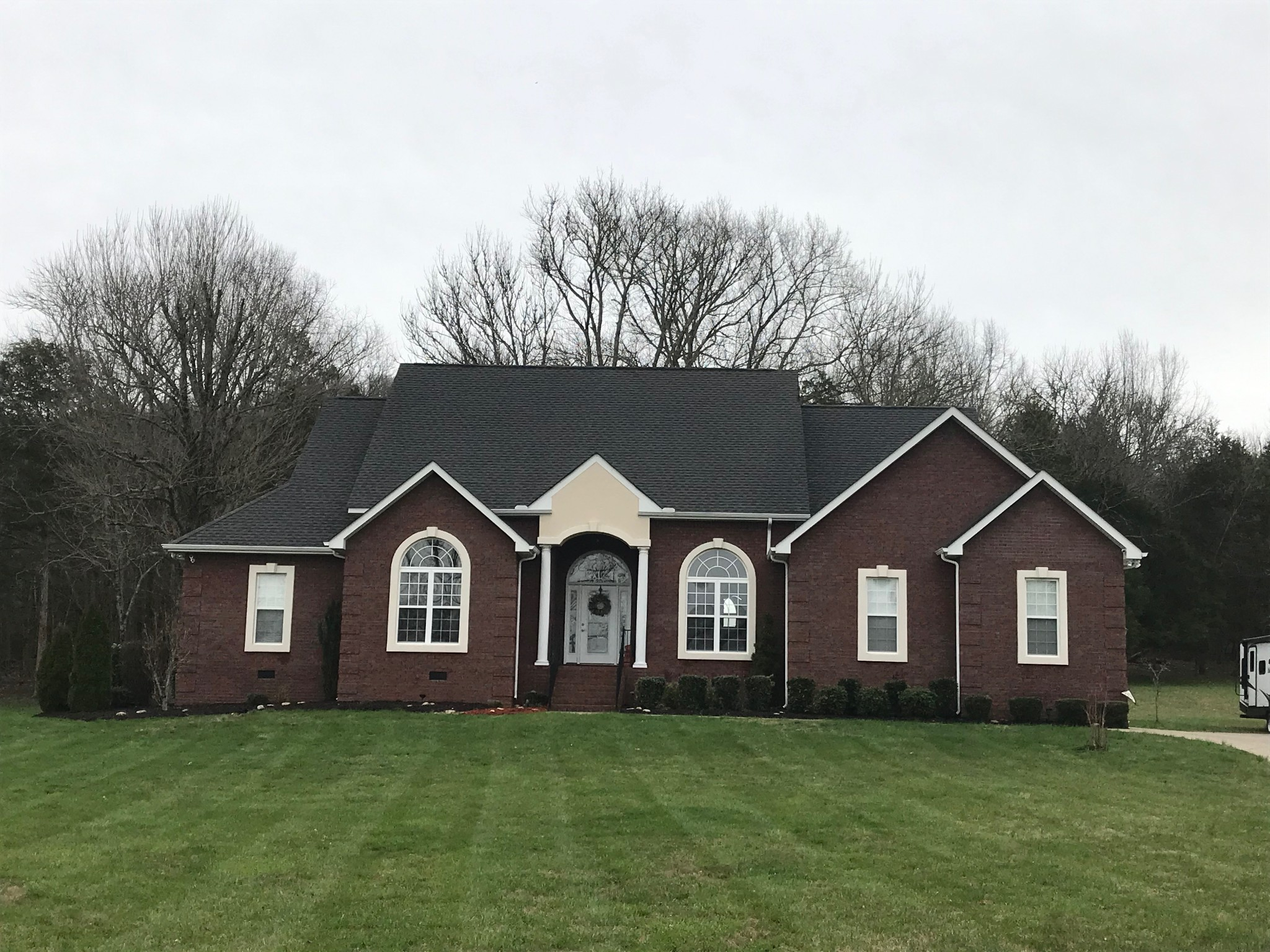 293 Valley Dr, Woodbury, TN 37190 - Woodbury, TN real estate listing