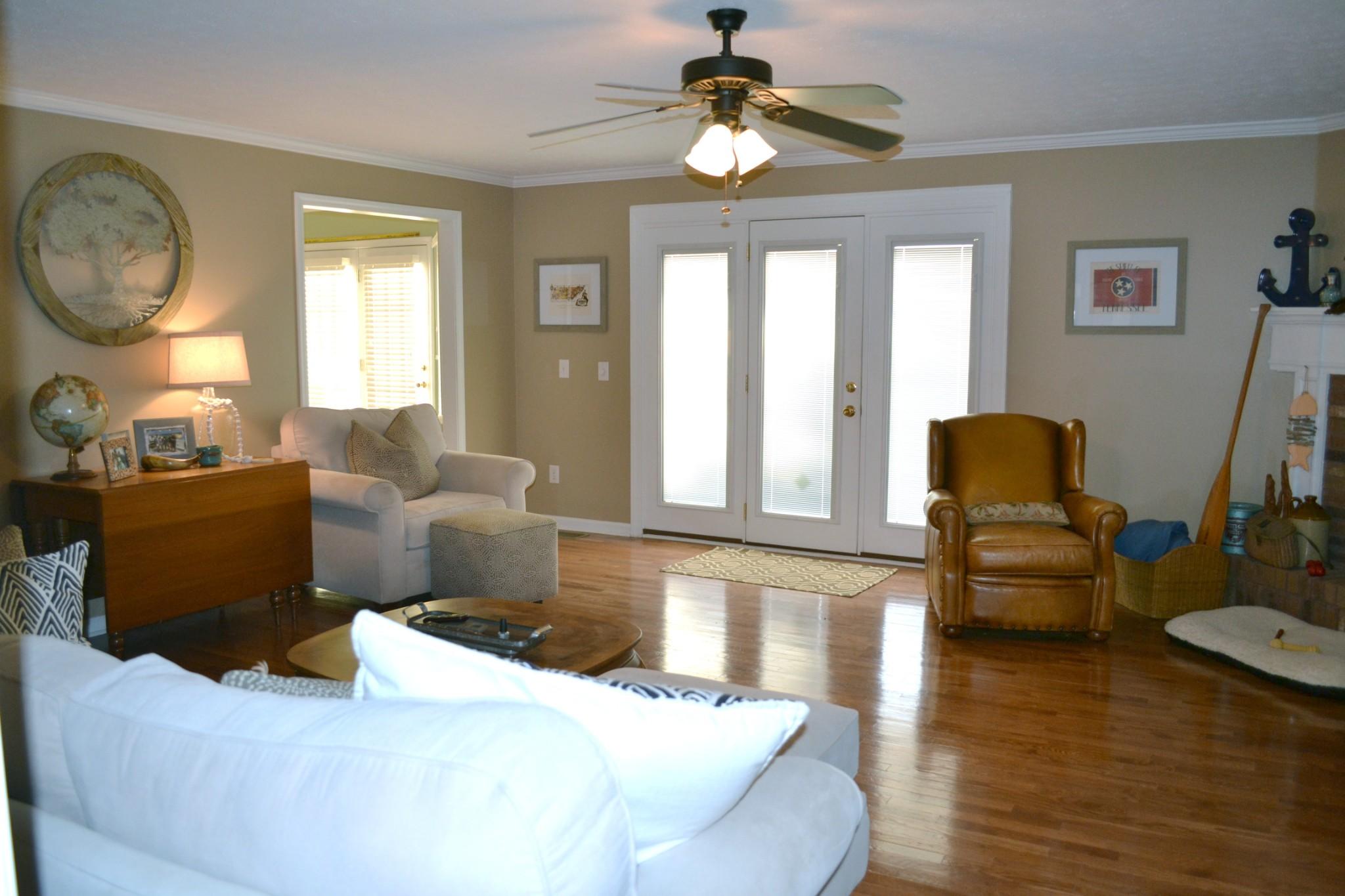 106 Tanasi Trl, Dover, TN 37058 - Dover, TN real estate listing