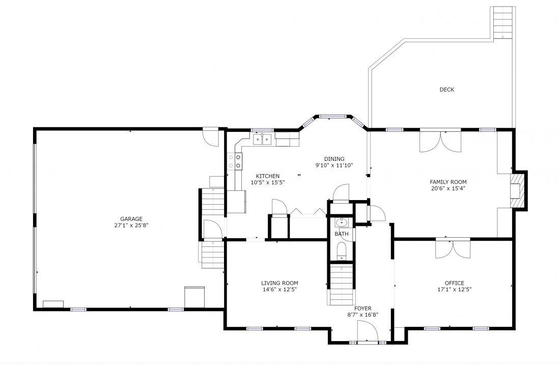 5218 Rawlings Rd, Joelton, TN 37080 - Joelton, TN real estate listing