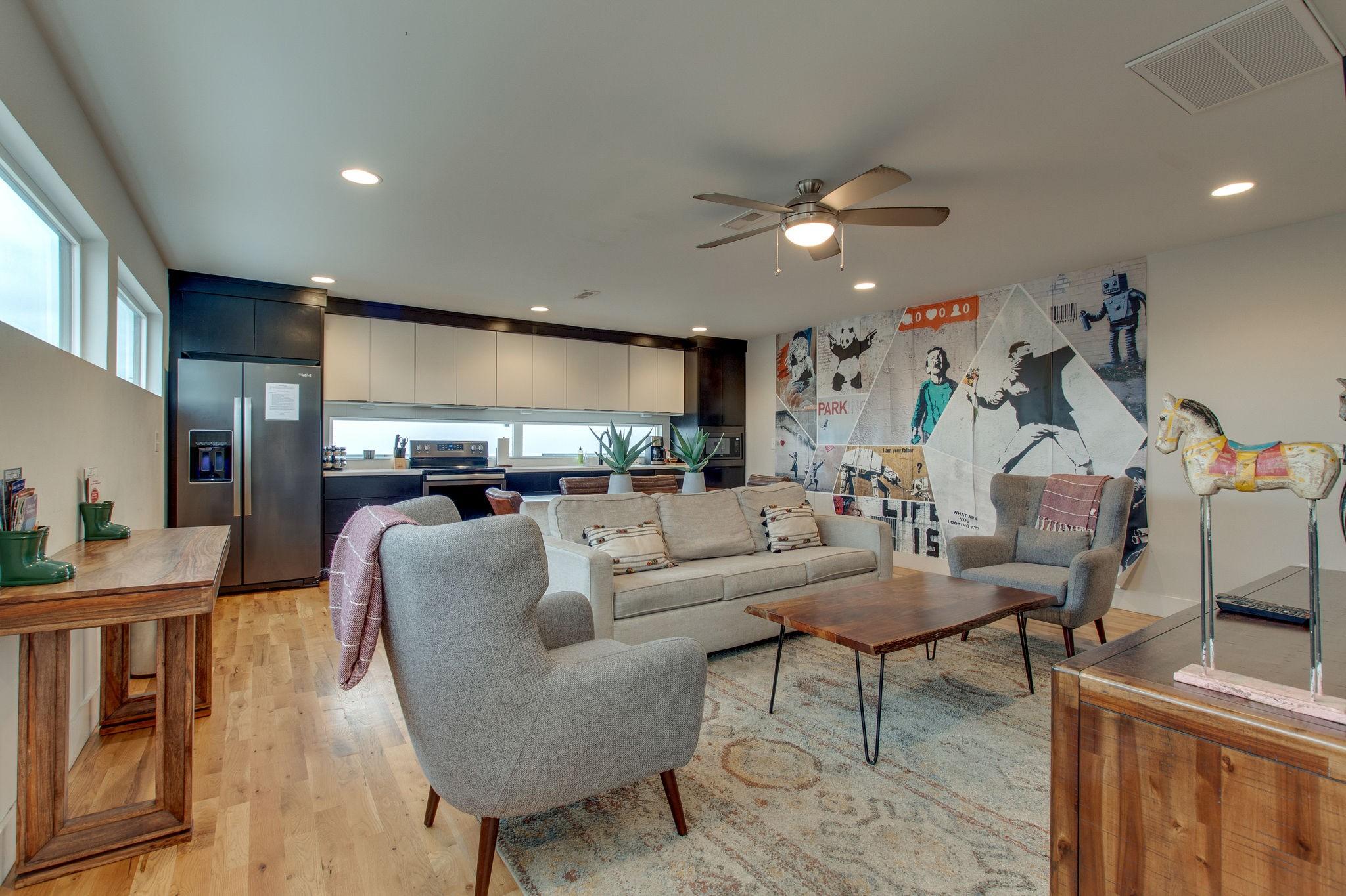 2A Fern Ave, Nashville, TN 37207 - Nashville, TN real estate listing