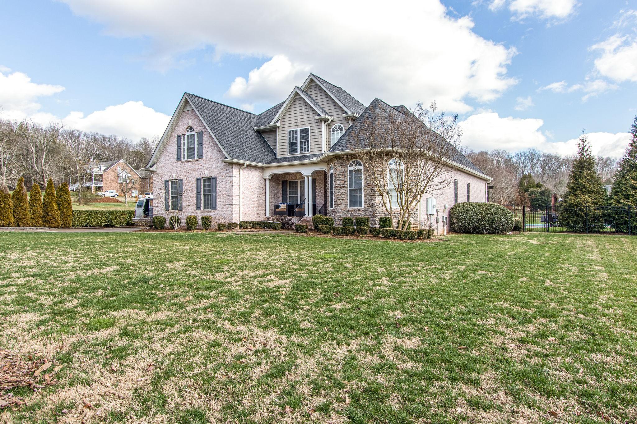 3005 E Compton Rd, Murfreesboro, TN 37130 - Murfreesboro, TN real estate listing