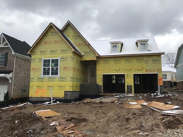 Canterbury Sec13 Real Estate Listings Main Image