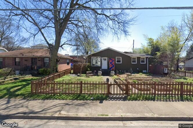 Ida B Wells Elementary School Real Estate Listings Main Image