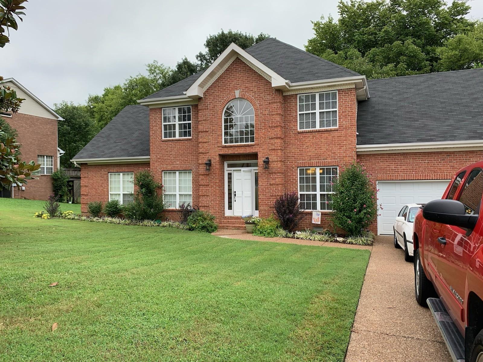 807 Loretta Dr, Goodlettsville, TN 37072 - Goodlettsville, TN real estate listing