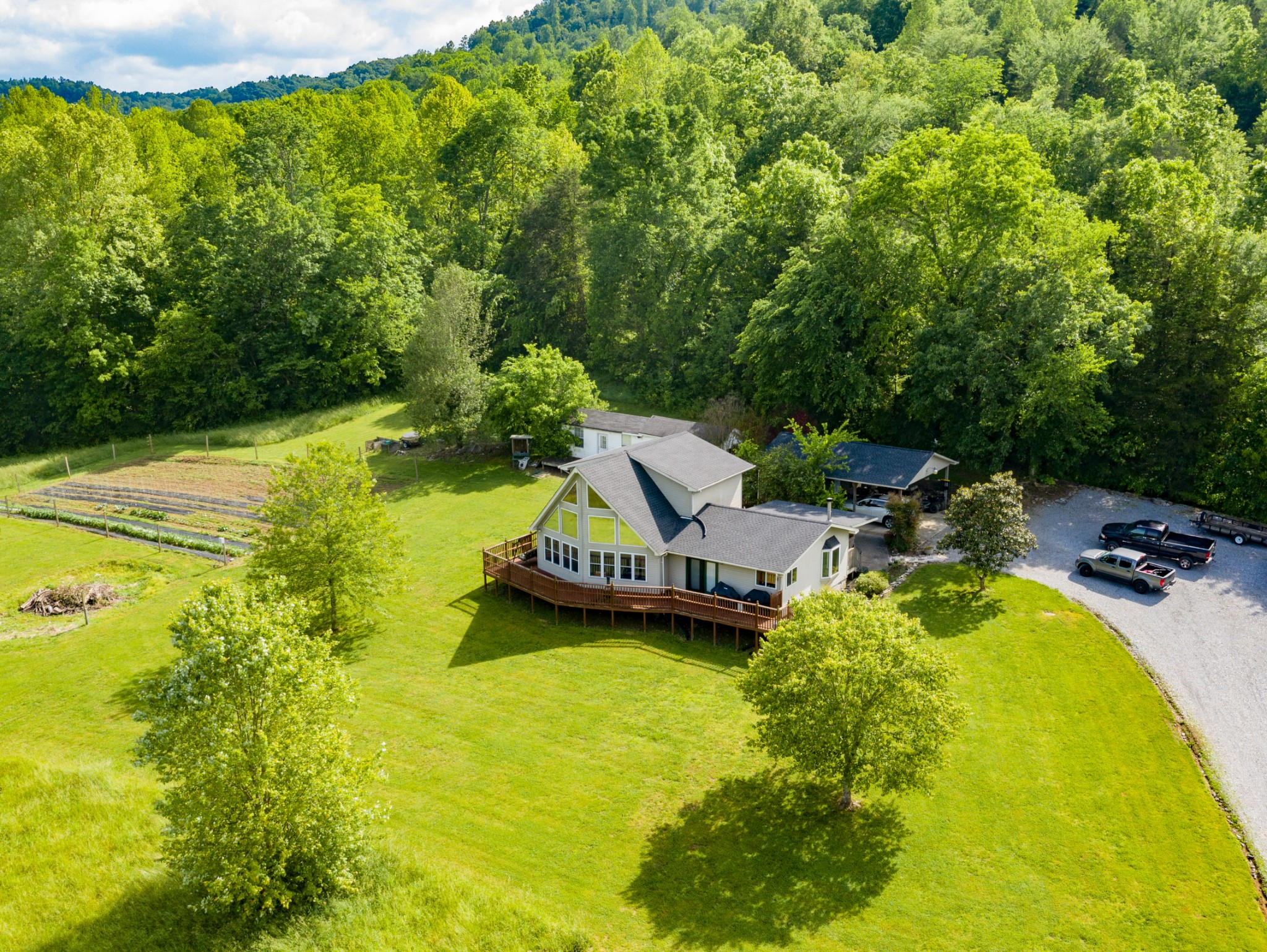 37190 Real Estate Listings Main Image
