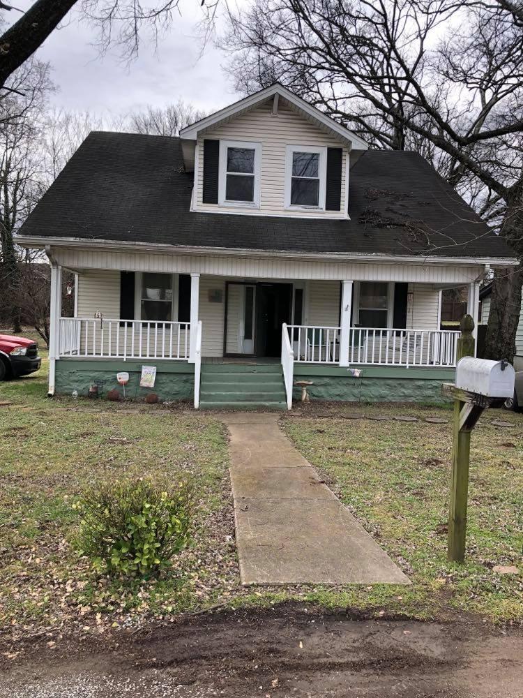 200 Raymond St, Nashville, TN 37211 - Nashville, TN real estate listing