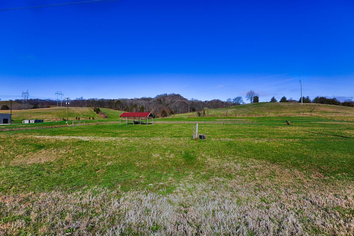 0 Pulaski Highway Property Photo
