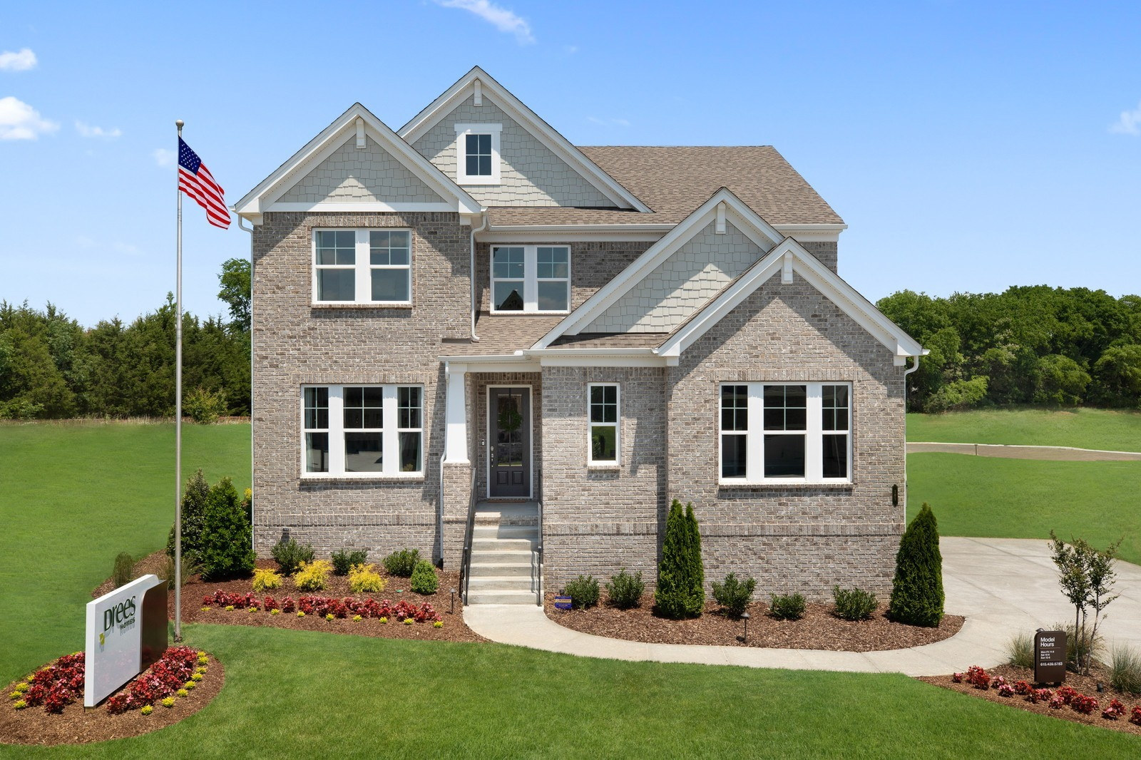 1076 River Oaks Blvd, Lebanon, TN 37090 - Lebanon, TN real estate listing