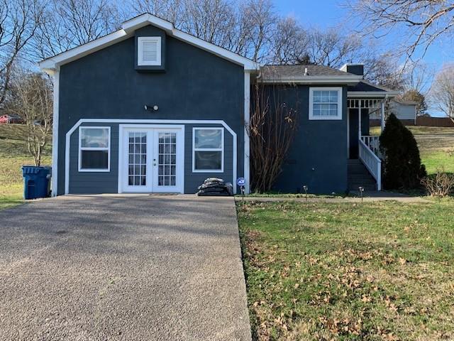 4368 Summertime Dr, Nashville, TN 37207 - Nashville, TN real estate listing