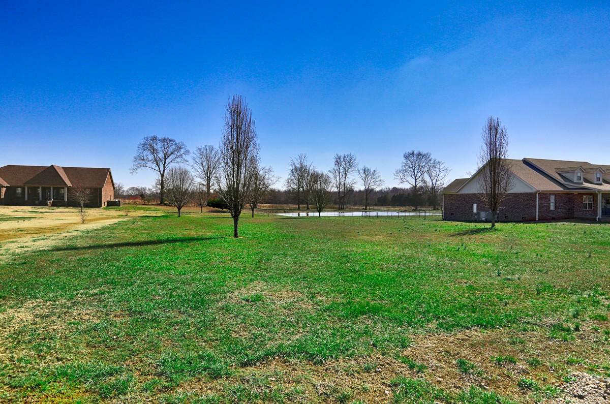 26059 Ashton Ln Property Photo - Ardmore, TN real estate listing