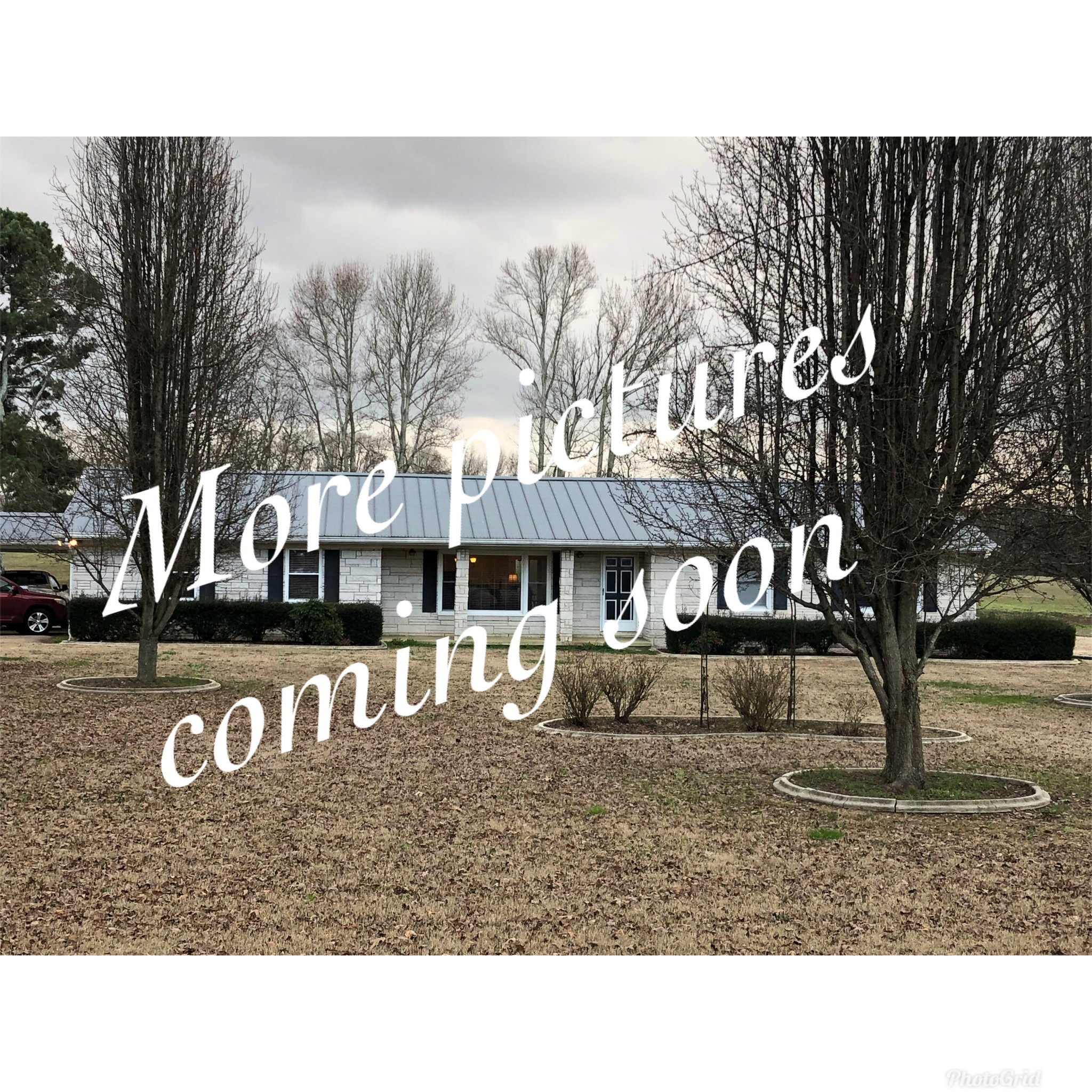 763 Fairview Rd, Loretto, TN 38469 - Loretto, TN real estate listing