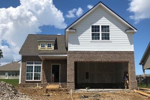 5710 Hidden Creek, Smyrna, TN 37167 - Smyrna, TN real estate listing