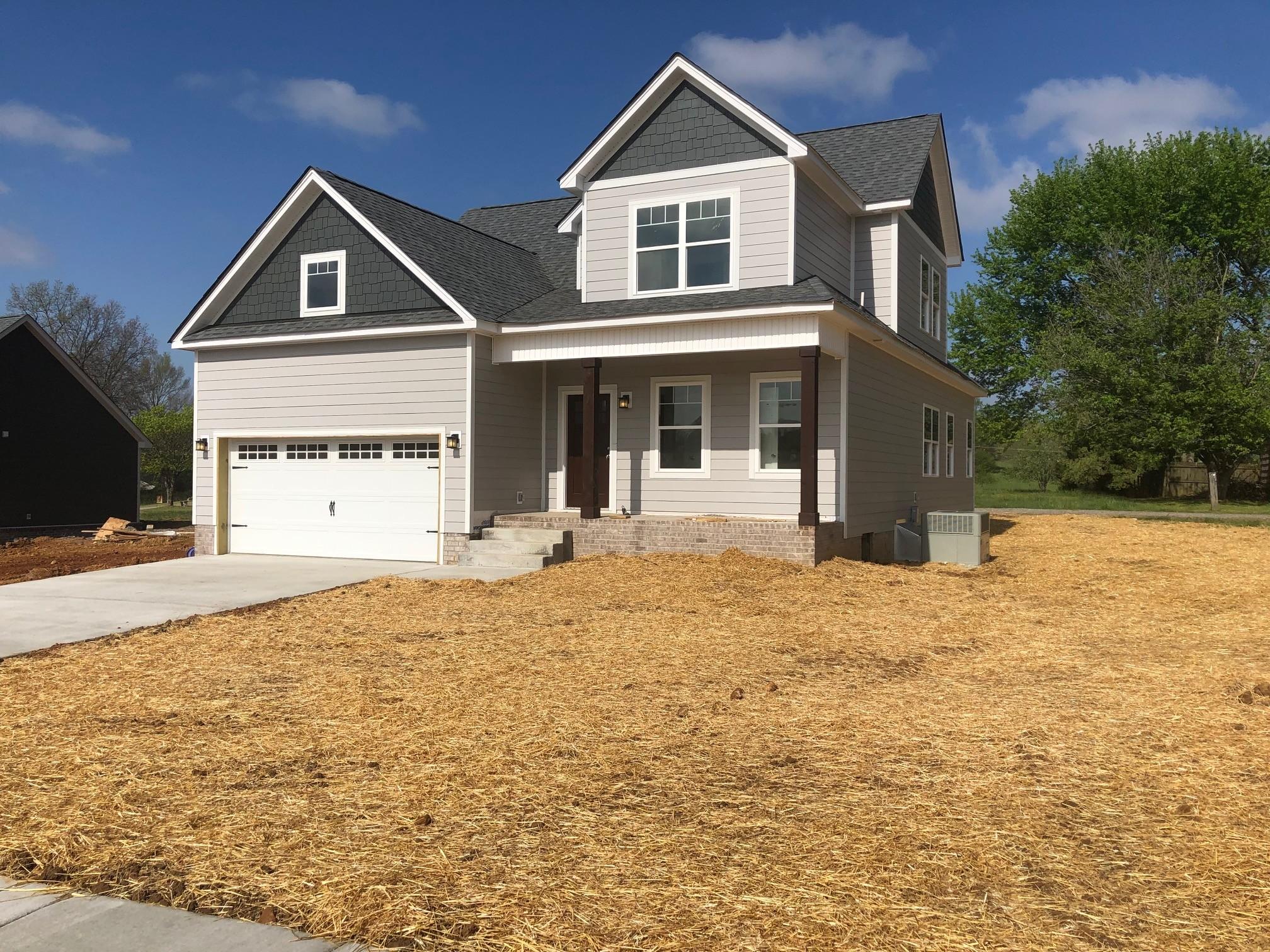 3 Stoneybrook, Cross Plains, TN 37049 - Cross Plains, TN real estate listing