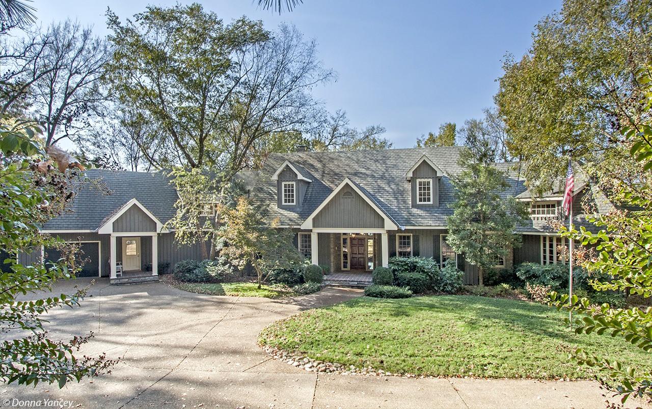 320 Vaughn Rd, Nashville, TN 37221 - Nashville, TN real estate listing