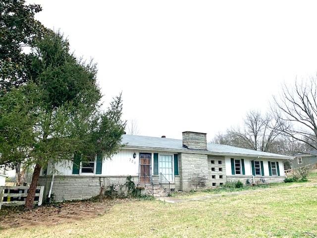 720 N Main St, Eagleville, TN 37060 - Eagleville, TN real estate listing