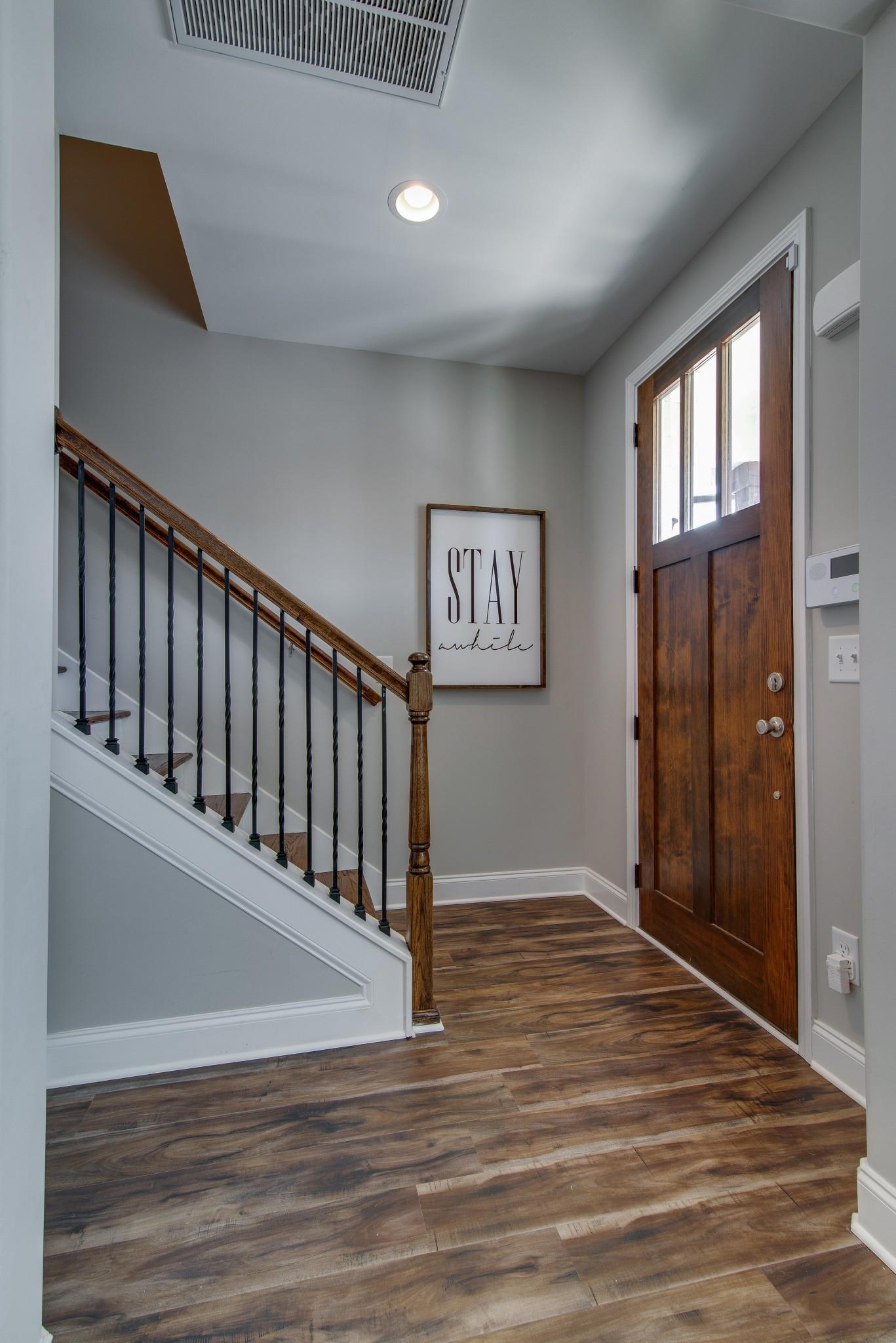 730 Old Hickory Blvd, Nashville, TN 37209 - Nashville, TN real estate listing